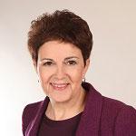 Gudrun Brendel-Fischer