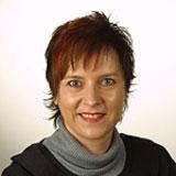 Sabine Baierlein
